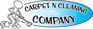 Carpet 'N' Cleaning Co